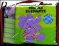 Piccolo Elefante