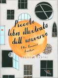 Piccolo Libro Illustrato dell'Universo — Libro