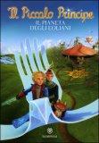 Piccolo Principe - Il Pianeta degli Eoliani — Libro