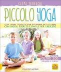 Piccolo Yoga — Libro