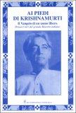 Ai Piedi di Krishnamurti