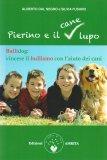 Pierino e il Cane Lupo - Libro