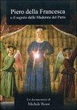 Piero della Francesca -  L'uomo di San Sepolcro -  DVD