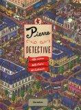 Pierre Detective - Libro