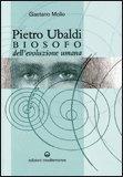 Pietro Ubaldi