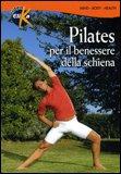 Pilates per il Benessere della Schiena