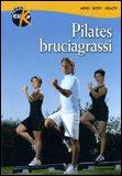 Pilates Bruciagrassi