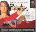 Pilates  - CD