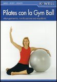 Pilates con la Gym Ball