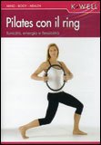 Pilates con il Ring