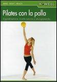 Pilates con la Palla