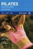 Pilates Corso Avanzato  - DVD