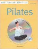 Pilates + DVD