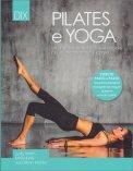Pilates e Yoga - Libro