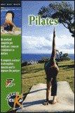Pilates  - DVD