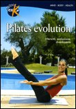 Pilates Evolution  - DVD
