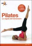 Pilates - Le Regole del Benessere