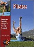 Pilates  — Libro