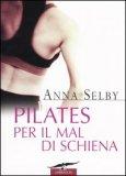 Pilates per il Mal di Schiena