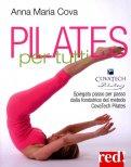 Pilates per Tutti  - Libro
