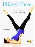 Pilates Tutor  - Libro