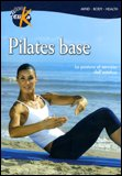 Pilates Base  — DVD