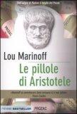 Le Pillole di Aristotele.