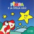 Pimpa e la Stella Lulù - Libro