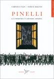 Pinelli - Libro