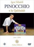 Pinocchio e la Qabbalah
