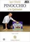 Video Corso - Pinocchio e la Qabbalah