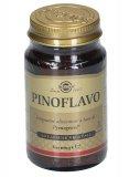Pinoflavo - Integratore di Pycnogenol