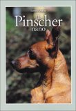 Il Pinscher Nano — Libro