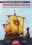 Pionieri degli Oceani - Libro