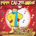 Pippi Calzelunghe - CD
