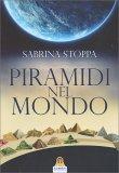 Piramidi nel Mondo - Libro