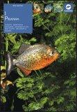 I Piranha — Libro
