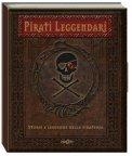 Pirati Leggendari