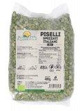 Piselli Spezzati Italiani Bio