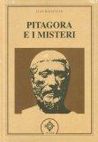 Pitagora e i Misteri  - Libro