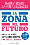 La Zona del Futuro  - Libro