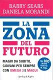 La Zona del Futuro