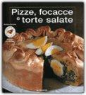 Pizze, Focacce e Torte Salate
