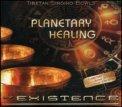 Planetary Healing - 2 CD