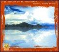 Bolivie - Le souffle de la Cordillère  - CD