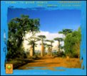 Madagascar - Lalabe, le grand chemin  - CD