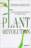 Plant Revolution - Libro