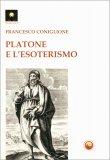 Platone e l'Esoterismo - Libro