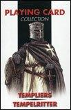 Templari - Carte da Gioco