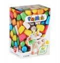 Playsmais - One Cow - Mucca - Biodegradabili